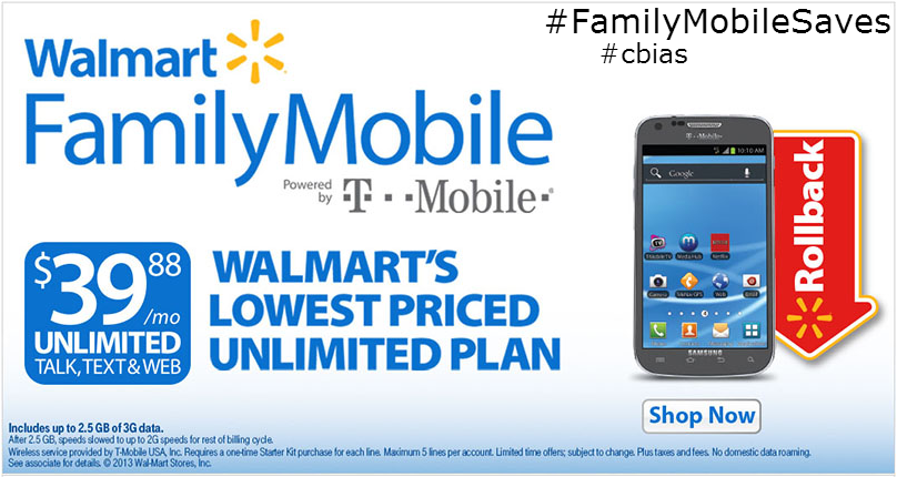 walmart contingency plan When wal-mart workers unionize, plan for labor needs to be proactive and plan a thanks to professor wal-mart, we know the company's contingency plan if wal.