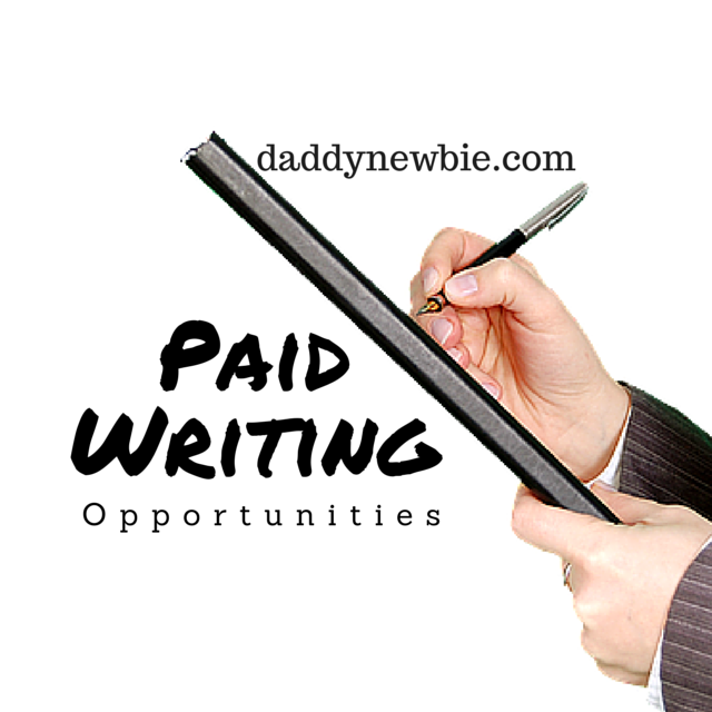how to get paid for writing Straight talk about the writing business a writer mentoring group for new, nearly-new writers and experienced writers wanting to improve their marketing, feel more confident about.
